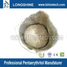 Dipentaerythrite for alkyd resins 98% pentaerythritol ester of gum resin