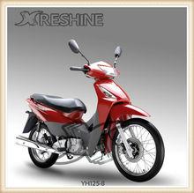 110cc mini cub/moped,motorbike/woman moto scooter