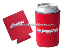 Wholesale Widely Usde Can Cooler/Stubby Holder