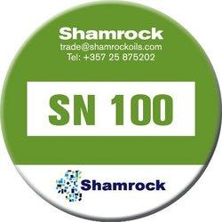 SN100 - SN-100 SN100 Base Oil