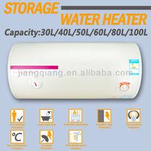 storage water heater JC5 john hot wood water heater