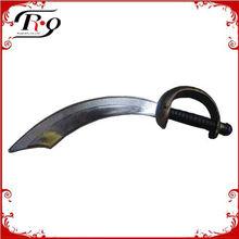 Pirate Costume Accessories Pirate Sword Toy