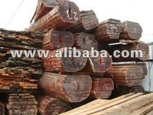 Rosewood,Merbau,Taun and Mixed Hardwood