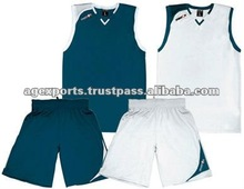 basketball accessories clothes