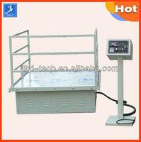 Vibration Testing Machine(max load 500kg)