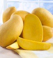 Fully Energetic God Mango