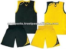 basketball gear barcelona