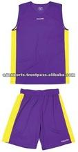 buy mens clothing basketball