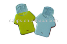 Wholesale ball uniform shape USB Flash Drive special for 2014 world cup