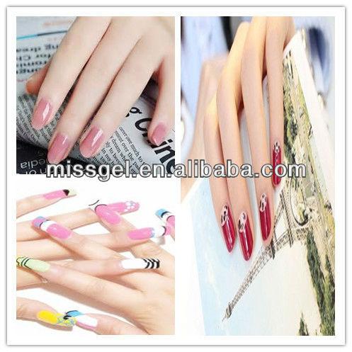 acrylic_best_nail_gel_color_nail_design.jpg