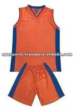 clothing basketball barcelona