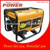 Outdoor Used Generators for Sale