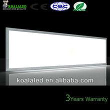 information led panels 60x120cm High quality,hot sale,high brightness