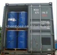 Aluminium phosphate 7784-30-7