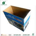 dessous boxesfp200786