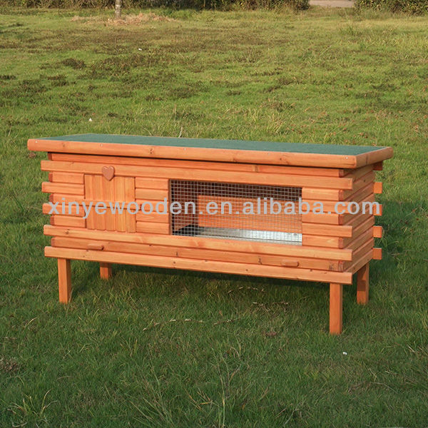 Rabbit Hutch Designs Manufacturers