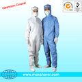 Los trabajadores de la eds en general uniformes( alta calidad)