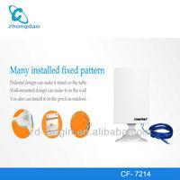 COMFAST CF-7214N 150M High Power WLAN USB Adapter Ranlink USB 2.0 Network LAN Card Adapter