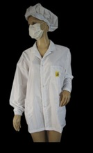 esd workers coverall uniforms (High quality)