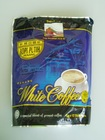 TRAIN BRAND PENANG WHITE COFFEE 40G X 12'S X 50 BAGS