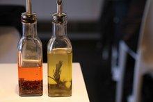 Importers Natural Ajwain Oil