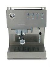 Ascaso Steel DUO Office Semi-Automatic Espresso Machine