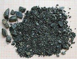 Coltan - Tantalum
