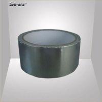 aluminum tape high temperature