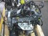 TOYOTA USED ENGINE 2SZFE