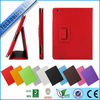 For Ipad 3 and the new ipad leather case with bluetooth keyboard,Newest and hot selling, paypal accetable!