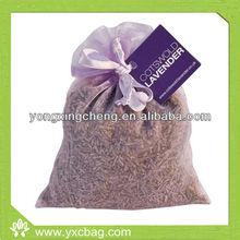 Organza Bags/ Organza Pouch/ Organza Gift Bag