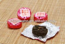 Thé chinois cadeau