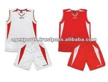 discount basketball equipment
