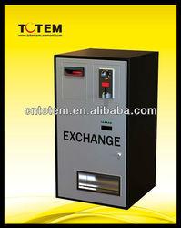 2013 latest Cash Dispensing machine on sale