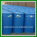 Con irritante olor y a la corrosión y fácil biodegradación thpc