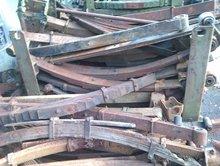 Heavy Metal Scrap Good Quality Germany origin !