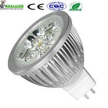 Great Durable white automotive 12v lighting led spot lights