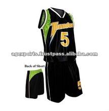 on line shopping clothing basketball