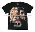 Camisetas del desgaste de Rasta. Camisetas del cáñamo de Rastafari. Ropa de Rastafarian.