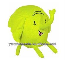 "Genuine 6"" Tree Trunks Adventure Time Brand New Stuffed Plush Doll"