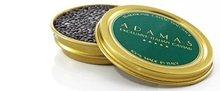 Caviar vert