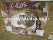stocklots printed Boxes, films