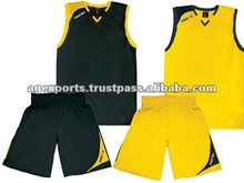 woman clothing stores basketball