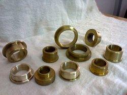 bushbearing,flowercasting,brass fittings