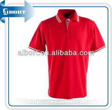 Mens Polo Size S M L XL 2XL 3XL 4XL 5XL Contrast Work Golf Shirt Top!custom color polo t-shirts