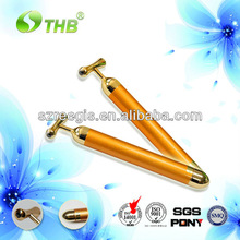 make the cell active beauty anion electronic bar