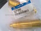 6D22 6D24 nozzle tube