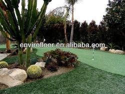 garden decoration grass