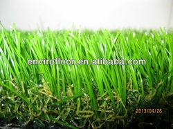 fake grass for garden