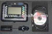 MS5950 Universal Motorcycle Scan Tool